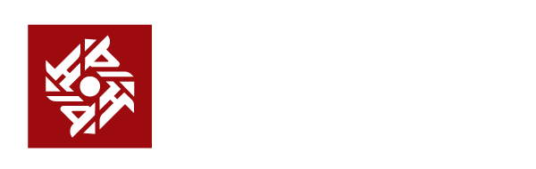Logo НАШЕ НАСЛЕДСТВО - Design by Svetlana Atanassova